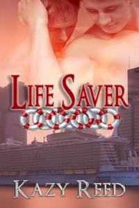 Life Saver 1